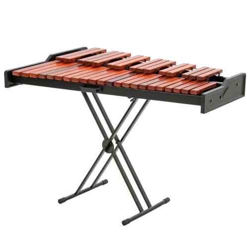 Marimba Example