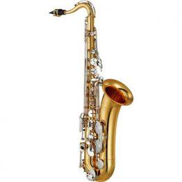 Tenor Sax Example