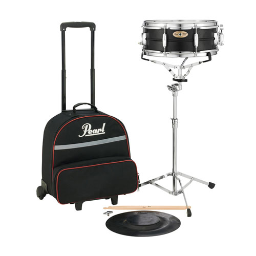 Snare Kit Example