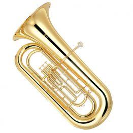 Example Tuba