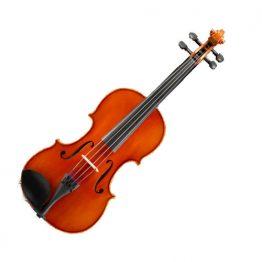 Viola Example