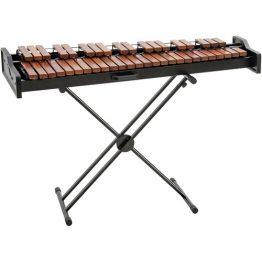 Xylophone Example