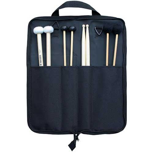 Saylers Malllet Pack