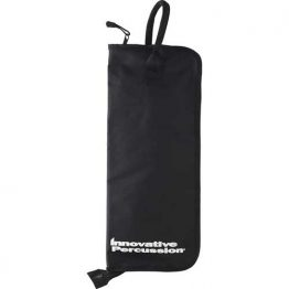Innovative Percussion Stick Bag