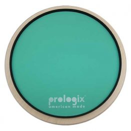 Prologix Practice Pad