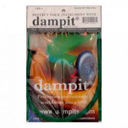 Dampit for Viola
