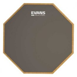 Evans Practice Pad