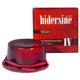 Hidersine Violin Rosin