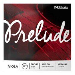 "Prelude 14""-15"" Viola Set"