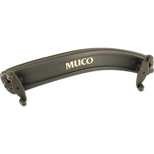 Muco 1/2-3/4 Violin Shoulder Rest
