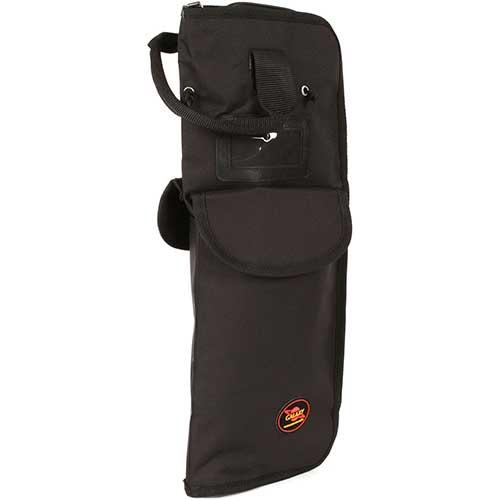 Galaxy Stick / Mallet Bag