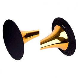 Baritone Bell Cover Example