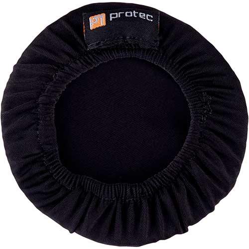 Protec Trumpet/Alto Sax Bell Cover