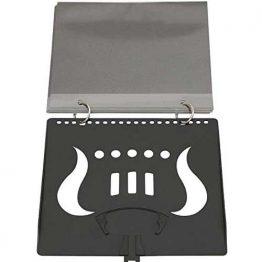 Flip Folder