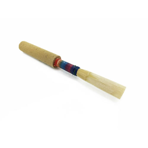 Lesher Oboe Reed