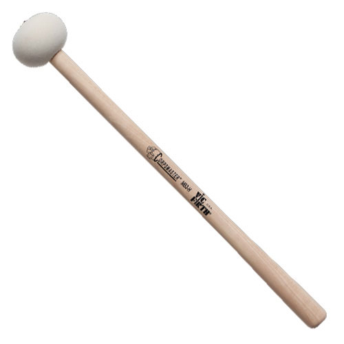 Vic Firth MB3H Mallets