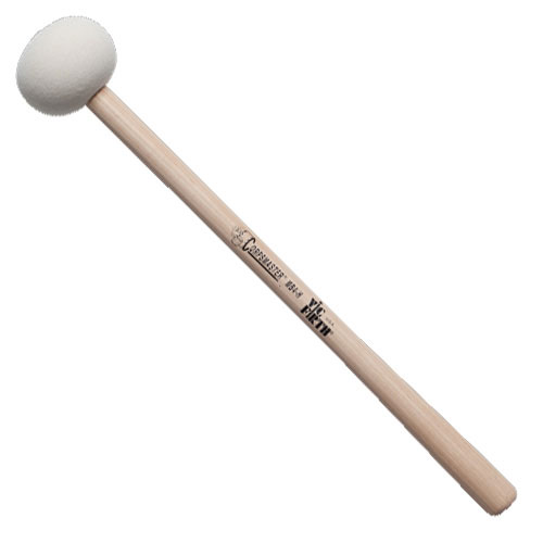 Vic Firth MB4H Mallets