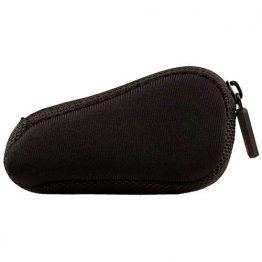 Protec French Horn Mouthpiece Pouch