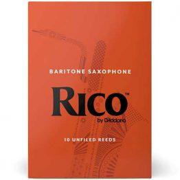 Rico Bari Sax Reeds