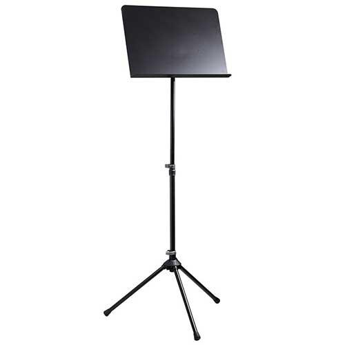 Peak Music Stand