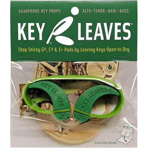 Key Leaves Package