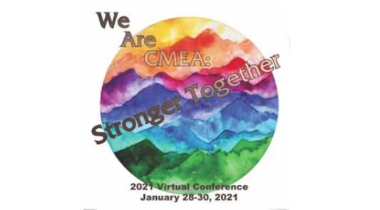 Weekend Update 1-27-21