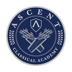 Ascent Classical Academy Logo